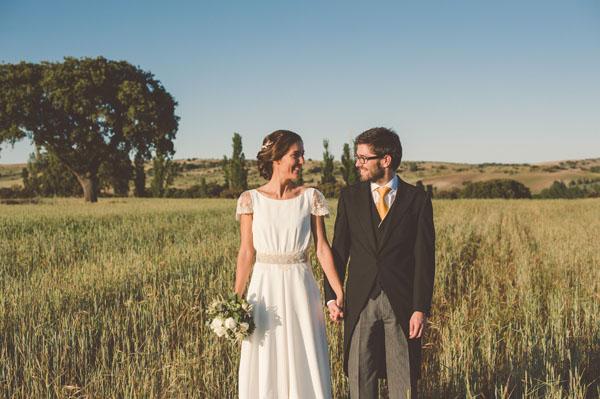 matrimonio handmade a madrid | Volvoreta Bodas-20