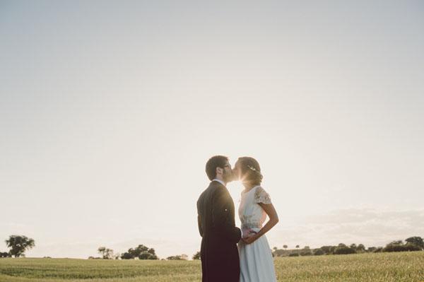 matrimonio handmade a madrid | Volvoreta Bodas-21