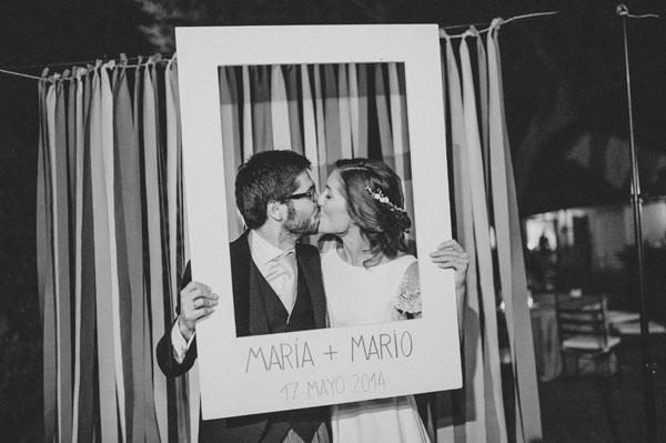 matrimonio handmade a madrid | Volvoreta Bodas-29