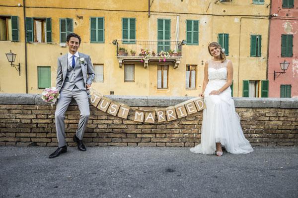 matrimonio handmade a siena-01