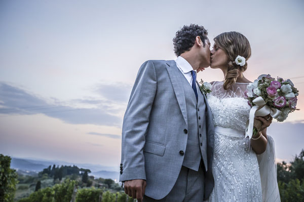 matrimonio handmade a siena-12