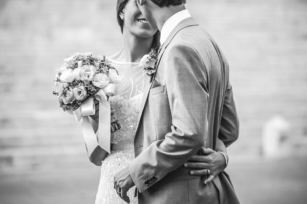 matrimonio handmade a siena-16