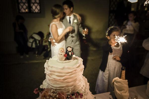 matrimonio handmade a siena-24