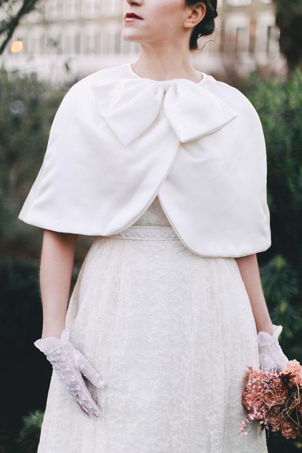 matrimonio marsala invernale a londra | sara d'ambra-06