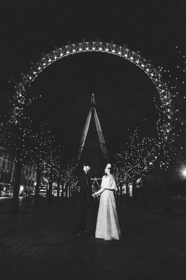 matrimonio marsala invernale a londra | sara d'ambra-19