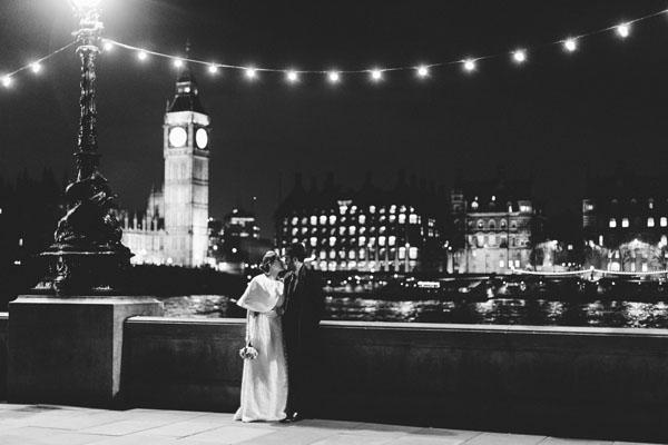 matrimonio marsala invernale a londra | sara d'ambra-24