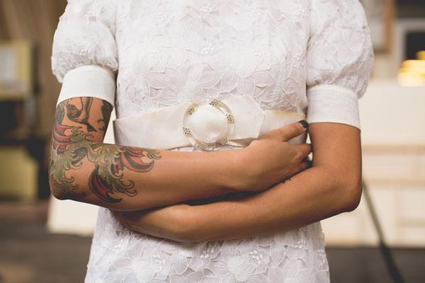 matrimonio unconventional | rosenvoile party atelier-13