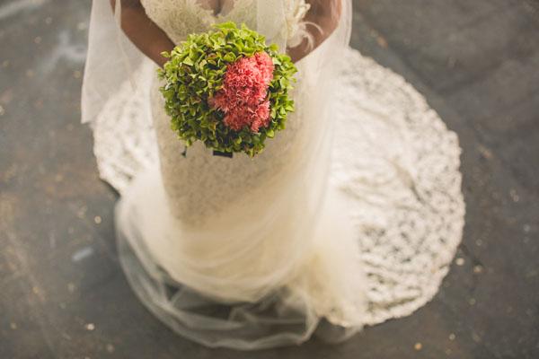 matrimonio unconventional | rosenvoile party atelier-24