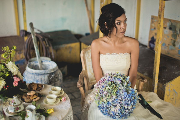 matrimonio unconventional | rosenvoile party atelier-28