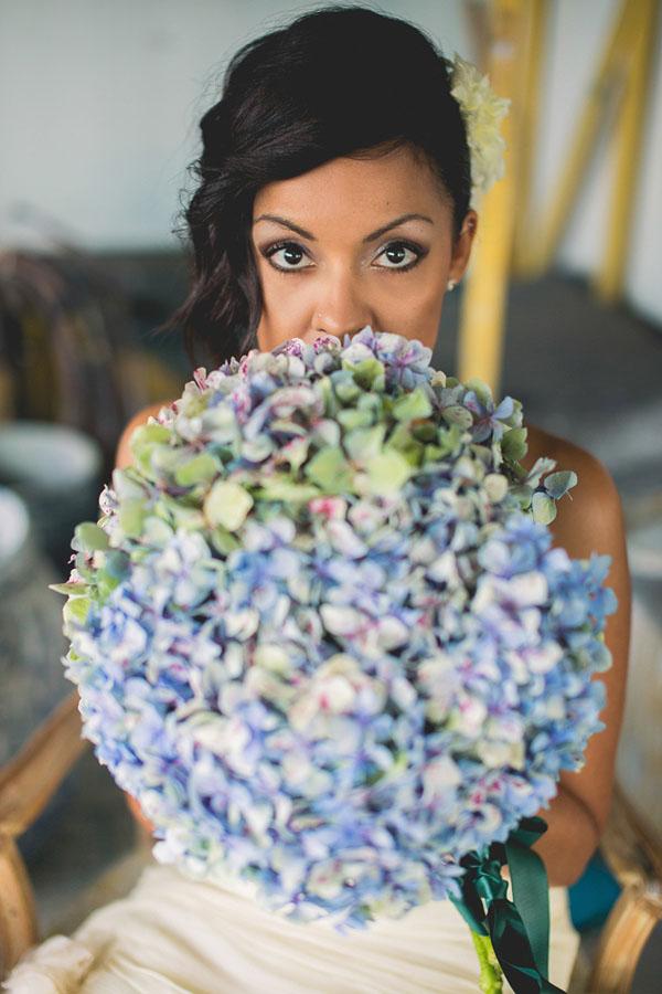 matrimonio unconventional | rosenvoile party atelier-29