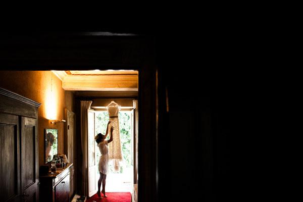matrimonio vintage shabby chic | isi eventi-01