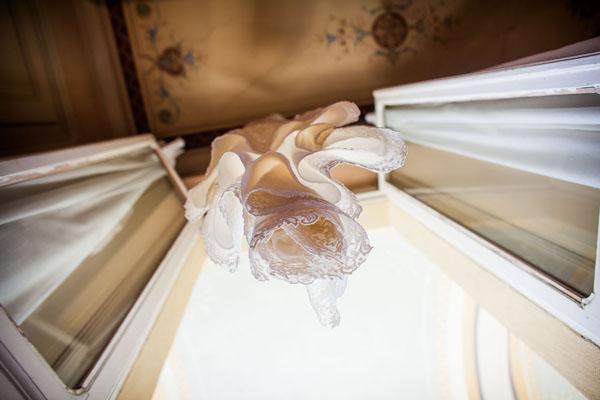 matrimonio vintage shabby chic | isi eventi-03