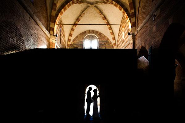 matrimonio vintage shabby chic | isi eventi-09