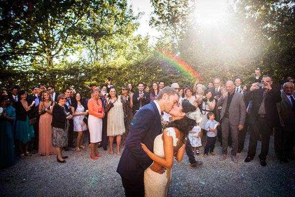 matrimonio vintage shabby chic | isi eventi-11
