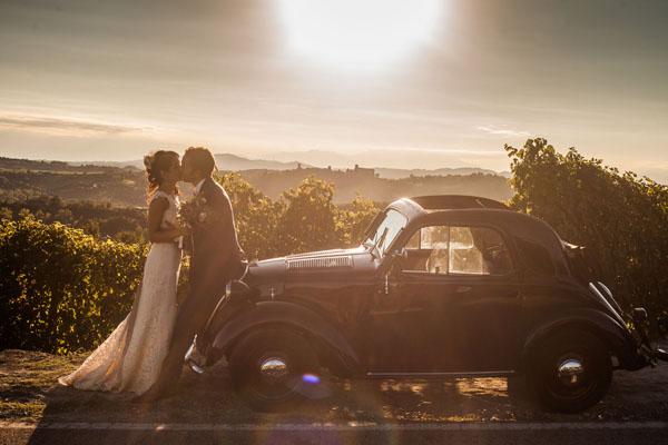 matrimonio vintage shabby chic | isi eventi-13