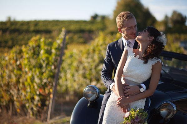 matrimonio vintage shabby chic | isi eventi-14