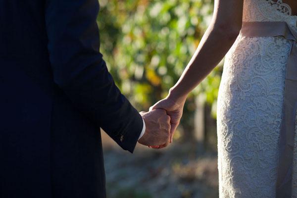 matrimonio vintage shabby chic | isi eventi-15