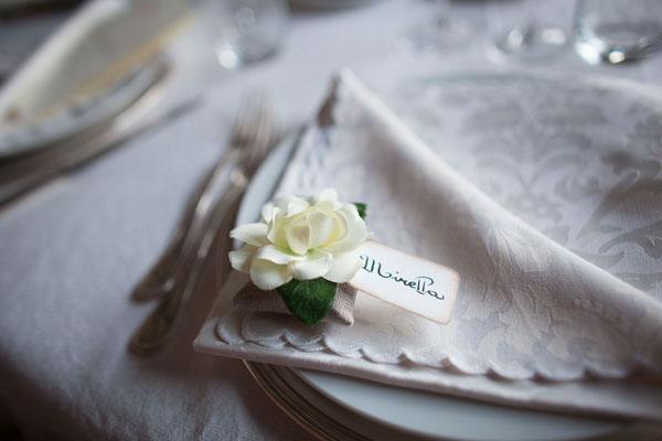 matrimonio vintage shabby chic | isi eventi-20