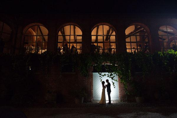 matrimonio vintage shabby chic | isi eventi-23