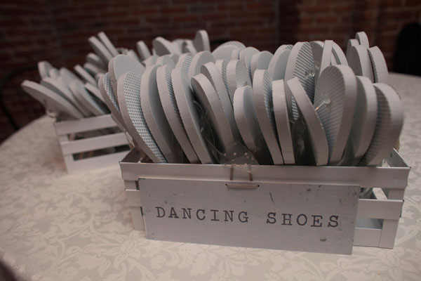 matrimonio vintage shabby chic | isi eventi-27