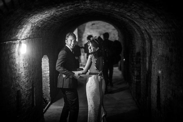 matrimonio vintage shabby chic | isi eventi-28