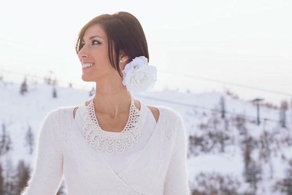 bridal session sulla neve | damn creativity-06