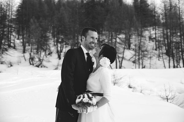 bridal session sulla neve | damn creativity-09