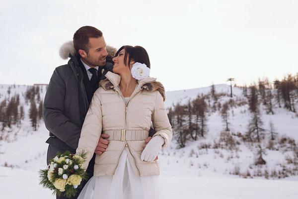 bridal session sulla neve | damn creativity-18