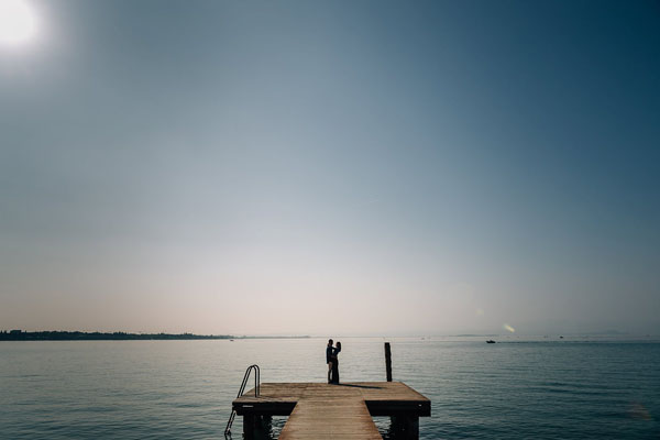 engagement session sul lago di garda | valerio di domenica-01