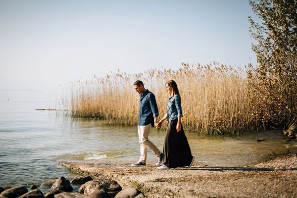 engagement session sul lago di garda | valerio di domenica-02