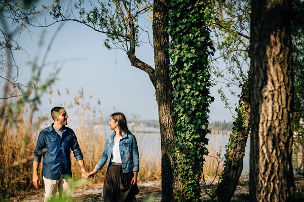 engagement session sul lago di garda | valerio di domenica-08