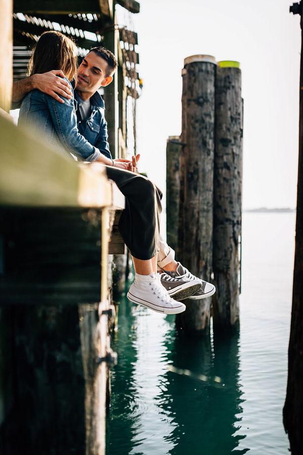 engagement session sul lago di garda | valerio di domenica-11