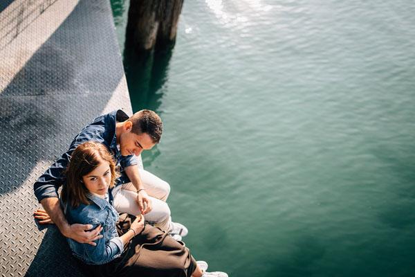 engagement session sul lago di garda | valerio di domenica-12