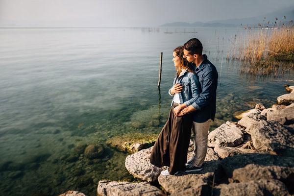 engagement session sul lago di garda | valerio di domenica-16
