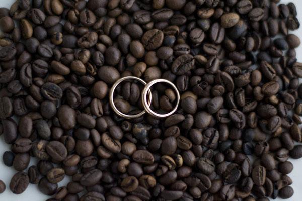 matrimonio a tema caffe   frallala event design-01