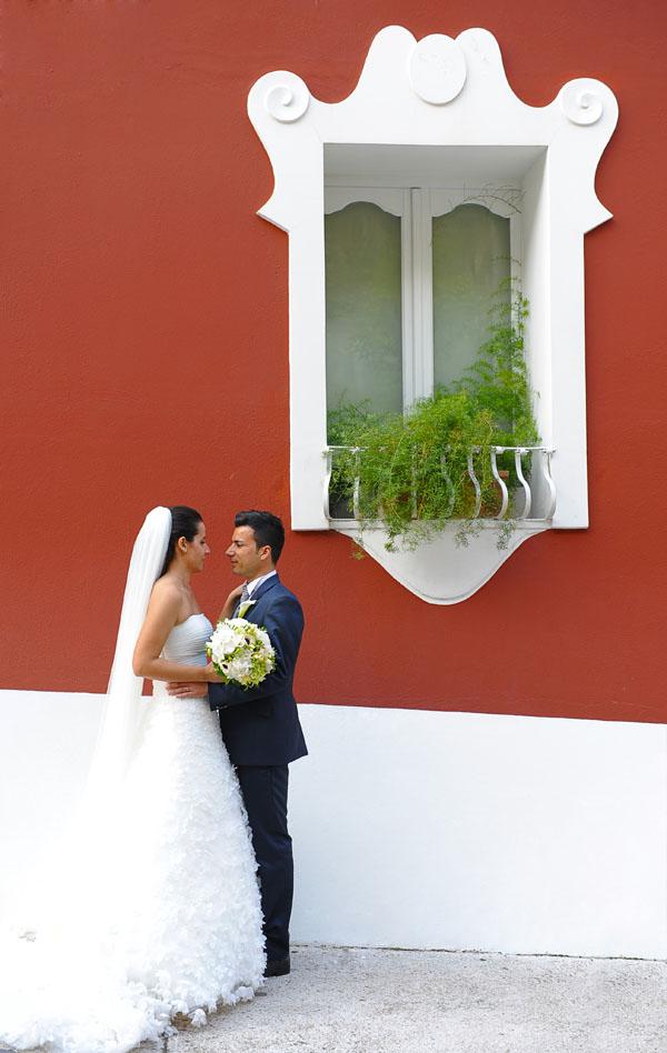 Matrimonio Tema Caffè : Un matrimonio a tema caffè