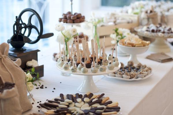 matrimonio a tema caffe   frallala event design-25
