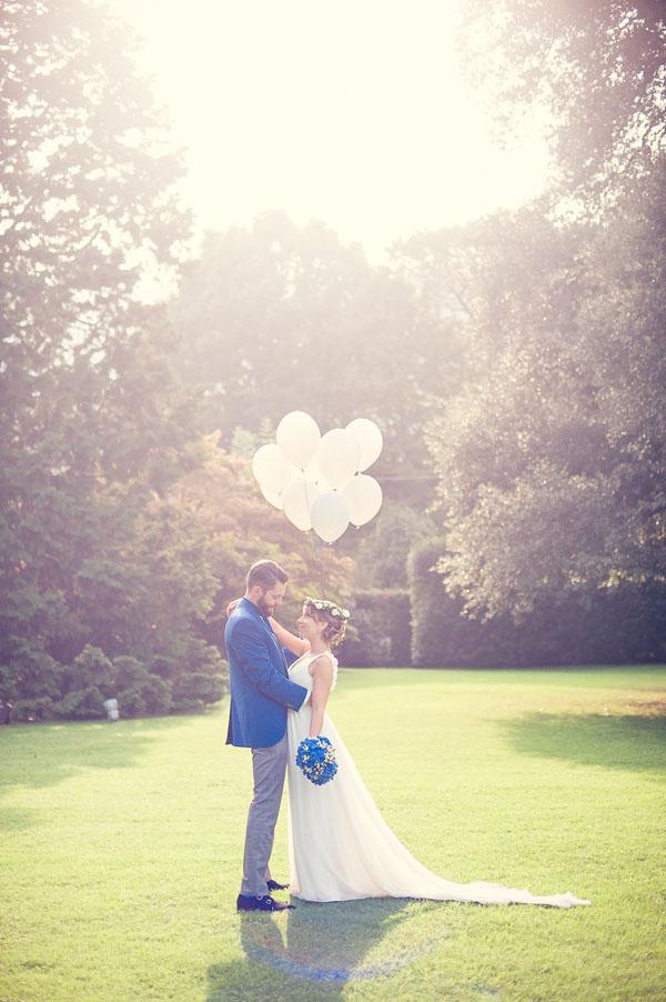 matrimonio bohemien blu | rossella putino-01