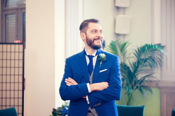 matrimonio bohemien blu | rossella putino-10