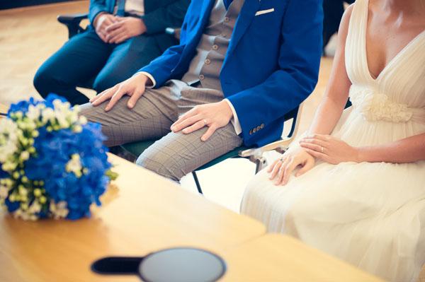 matrimonio bohemien blu | rossella putino-11