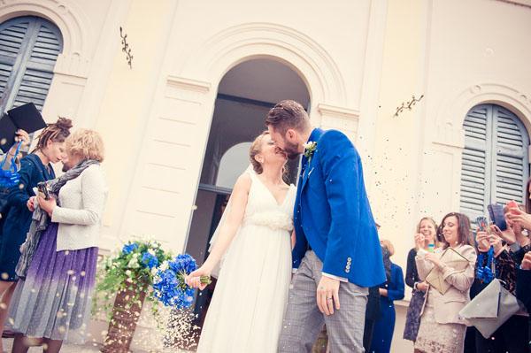 matrimonio bohemien blu | rossella putino-12