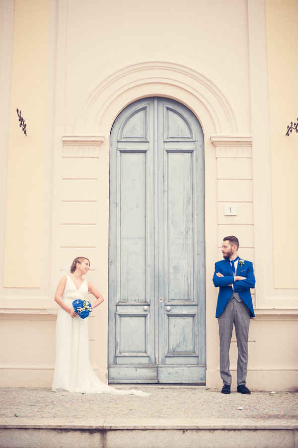 matrimonio bohemien blu | rossella putino-13