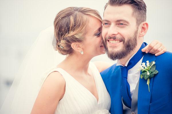 matrimonio bohemien blu | rossella putino-16