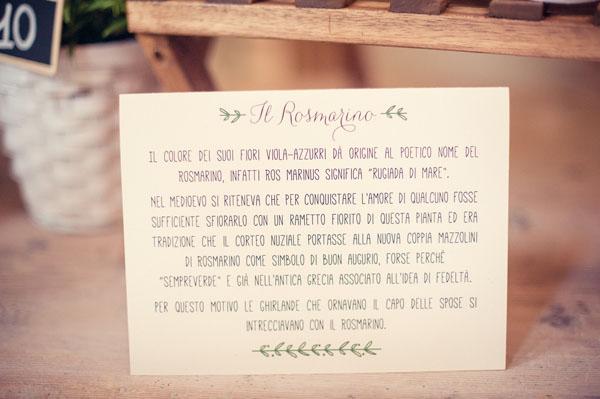 matrimonio bohemien blu | rossella putino-20