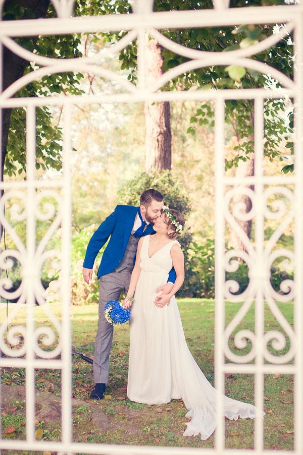 matrimonio bohemien blu | rossella putino-26