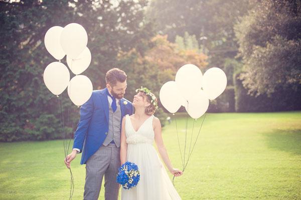 matrimonio bohemien blu | rossella putino-27