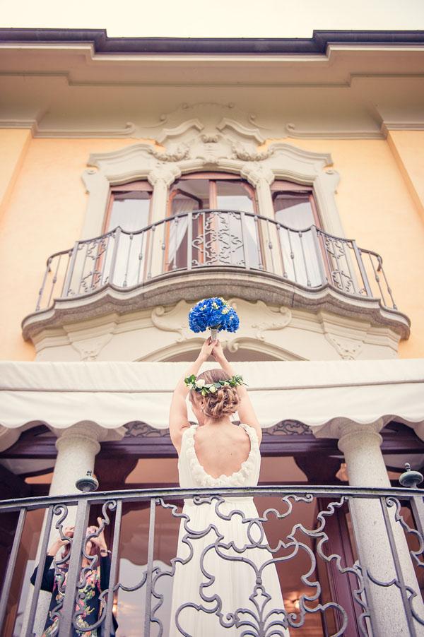 matrimonio bohemien blu | rossella putino-30