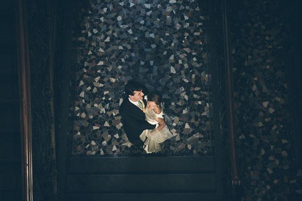 matrimonio chic sul lago maggiore