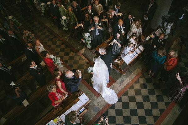 matrimonio nella Chiesa di San Lorenzo, Pallanza (VB)