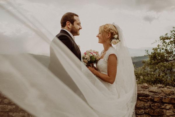 Matrimonio Country Chic Veneto : Un matrimonio country chic nelle marche